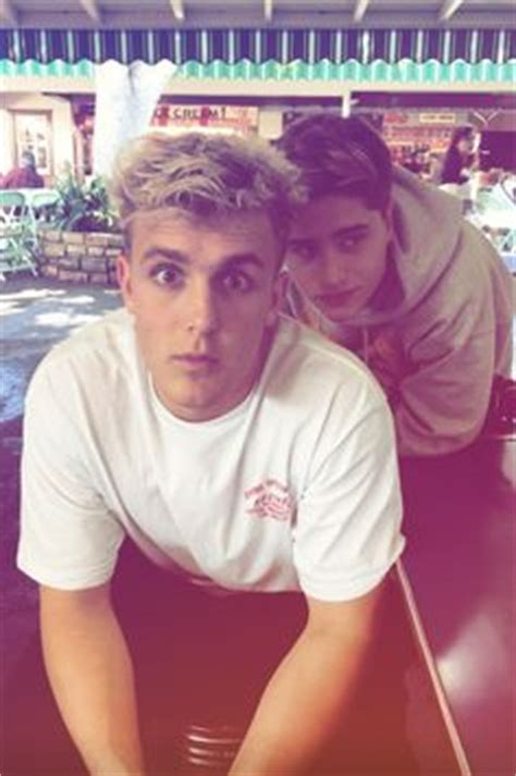 jake paul wearing green shorts pictures to pin on