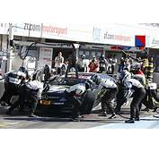 2014 Hockenheim DTM Finale  Motorsport &amp Racing