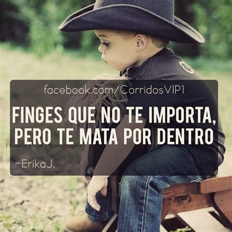 imagenes vip corridos para whatsapp all sizes para que fingir http instagram com