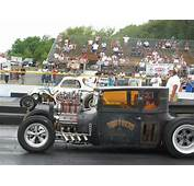 177 Best Ideas About Old School Drag Cars  On