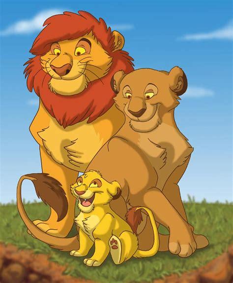 dibujos infantiles leones dibujos de animales dibujos infantiles de animales