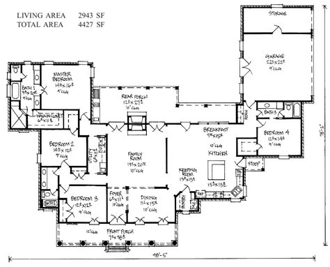 louisiana style home plans michelle country french home plans louisiana house plans