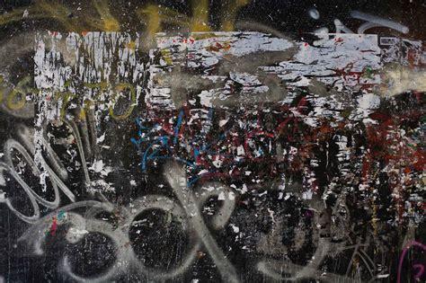 street graffiti underground wall texture wild textures