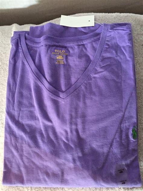 Big Size 3xl 4xl Kaos Polo Big Size Nike 1 new polo ralph big and v neck t shirt 3xl 4xl 3xlt 4xlt 2016 ebay