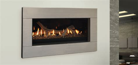 gas fireplace exhaust echelon direct vent gas fireplace bay area fireplace