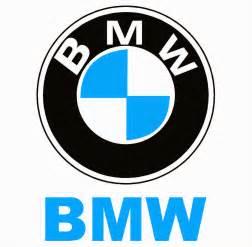 Bmw Logos Bmw Logo