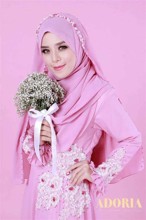 baju pengantin tunang nikah resepsi perkahwinan ams nn model pics newhairstylesformen2014com hot girls