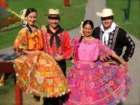 akatzlmsspanish8 paraguay s culture
