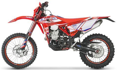 Minimale Profiltiefe Motorrad by 100 Best Grip Spikes F 252 R Enduro Motocross Motorr 228 Der