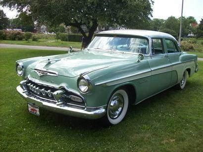 desoto for sale carsforsale com