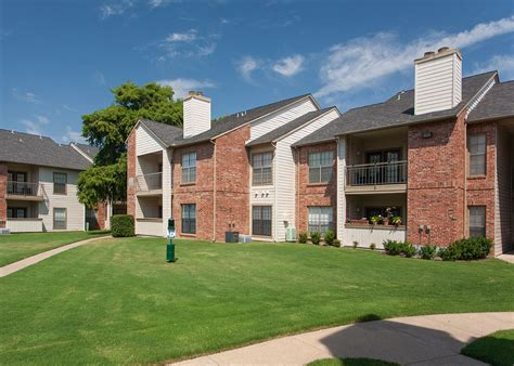 summer plano apartments for rent