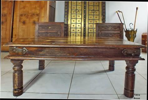agréable Meuble Indien Maison Du Monde #4: Table-Basse-Bois-Massif-Exotique-Table-Basse-Indienne-Bois-Massif-Palissandre-Inde-Meubles-Indiens-Tables-Indiennes-003.jpg