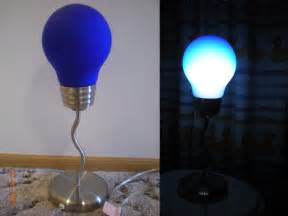 bulb shaped ceiling light light bulb shaped ceiling light 12 ideal classic ceiling