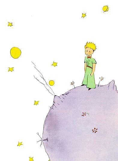 libro understanding illustration the little prince antoine de saint exupry