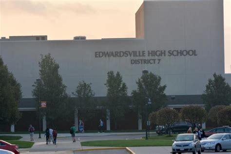 edwardsville school district 7 edwardsville il home edwardsville school board addresses senate override at