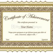 photoshop certificate templates photoshop certificate design studio design gallery