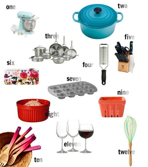 Kitchen Gadget Essentials 23 Best Images About Kitchen Tools Equipment And Gadgets