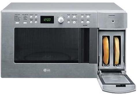 tostadora nex lg r 233 unit micro ondes et grille pain ubergizmo france