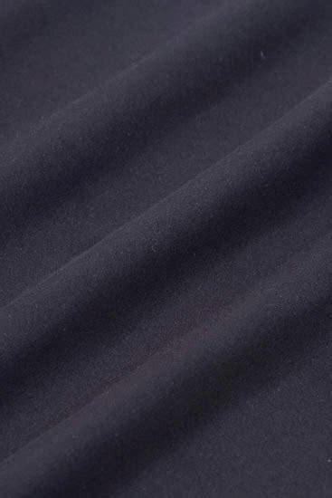 plain black table cloth plain black 110 quot 279cm tablecloth bentley brown
