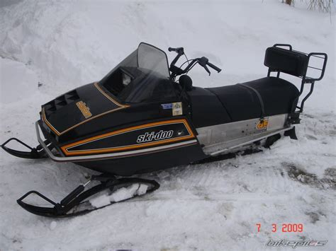 Ski Doo Citation Images Reverse Search