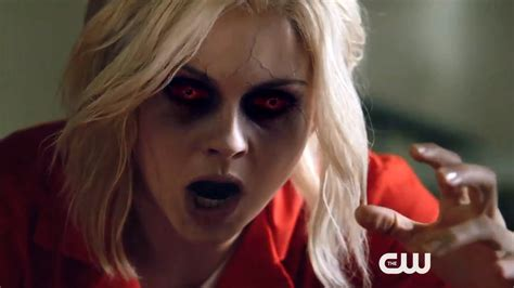 bioskop keren izombie season 2 vietsub izombie season 2 recap from episode 1 to 15
