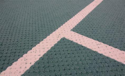 tennis teppich tc tenniscenter e v tennispl 228 tze und kurse wegberg