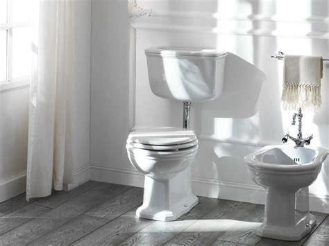 water con cassetta esterna wc con cassetta esterna impero wc con cassetta esterna