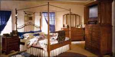 keller bedroom furniture for sale kingsize four poster bed with furniture for sale from san