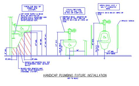 Plumbing Software Programs by Plumbing Cad Details Sle Pictures Elite Software