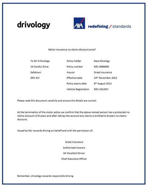 Proof Of Claim Letter How To Upload Your Photos On The Drivology App