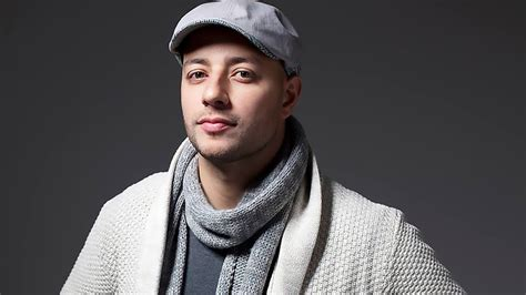 biography maher zain in english maher zain new songs playlists latest news bbc music