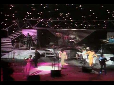 hollywood swinging kool the gang ft jt taylor hollywood swinging youtube