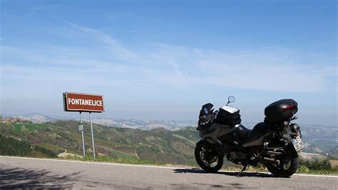 Motorrad Fahren Toskana by Mimoto S Reiseforum Thema Anzeigen 8 Tage Motorradtour