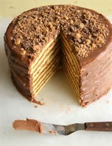 beste kuchen rezepte best cake recipes best dessert recipes saveur
