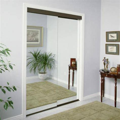 Awesome Closet Doors Menards On French Doors Interior Menards Closet Doors