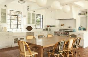 eat in kitchen furniture 北欧风格餐厅装修效果图 土巴兔装修效果图