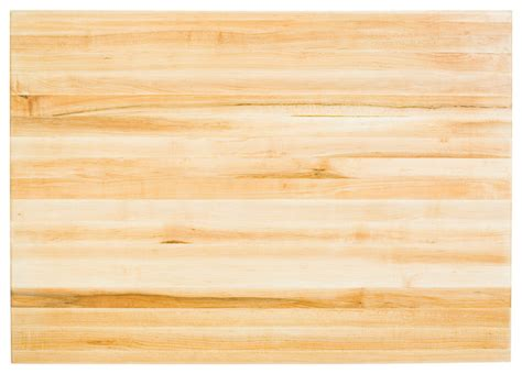 Home Gym Decorations lyn design isl03 top wood butcher block top traditional