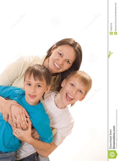 mama coje al amigo de su hijo hnczcywcom mama coje con el hijo mama coje con hijo mama coge con su