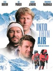 everest film review rotten tomatoes into thin air death on everest 1997 rotten tomatoes