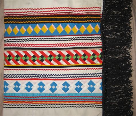 Seminole Indian Patchwork - visual arts by indigenous peoples of the americas wikiwand