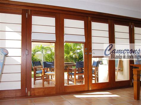 Indoor Awning Window Treatments by Indoor Awning Window Treatments Indoor Free Engine Image
