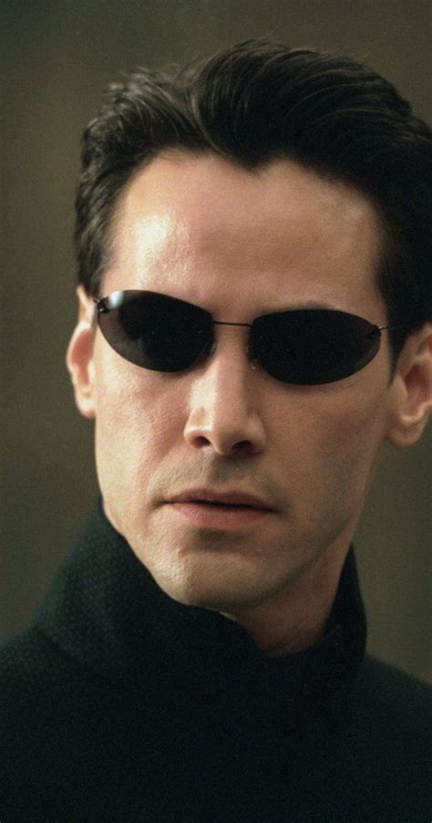 keanu reeves imdb biography best 25 keanu reeves imdb ideas on pinterest movies