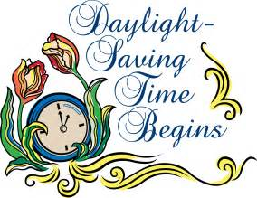 Why daylight saving time should be year round