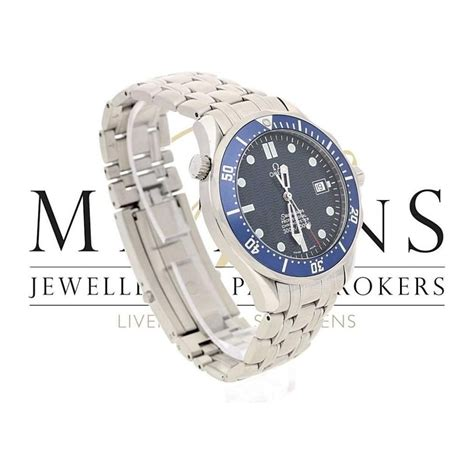 oris watch for sale oris watches for sale in south africa