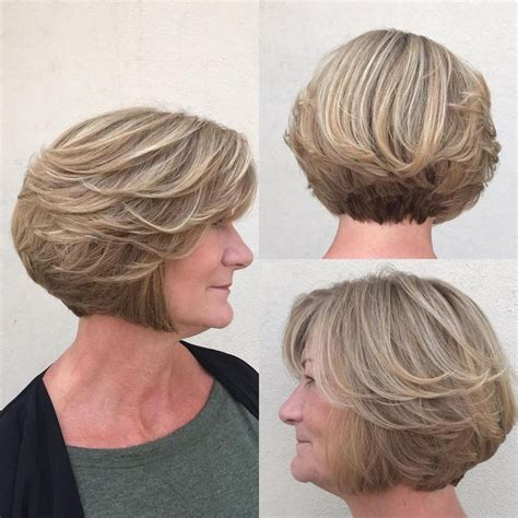 show different hairstyle bob and color for spring 27 best hair images on pinterest short haircuts