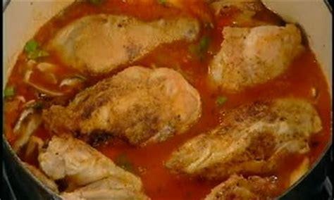 chicken or veal parmigiana recipe martha stewart video martha s chicken parmigiana martha stewart
