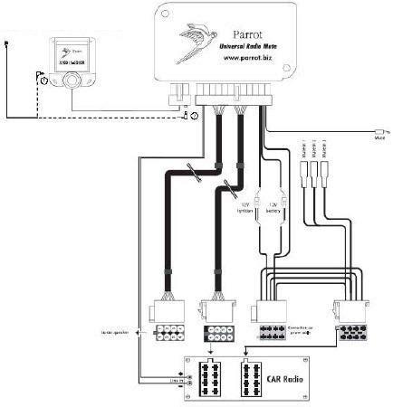color pattern generator circuit diagram bentley parrot 3200 ls wiring diagram circuit wiring