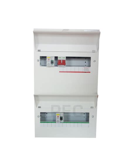 wylex fuse box rcd wiring diagram