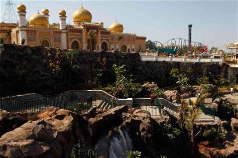 theme park mumbai adlabs imagica adlabs theme park adlabs amusement park