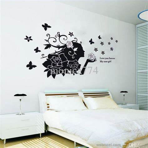 Wall Paintings | 30 beautiful wall art ideas and diy wall paintings for